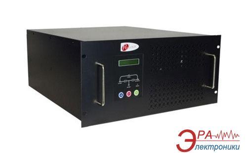 ИБП PrologiX Expert II 6kVA/4800W, Online (Expert II 6kVA)