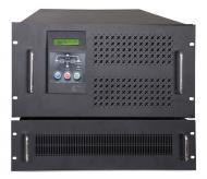 ИБП Sven EA900R-6000