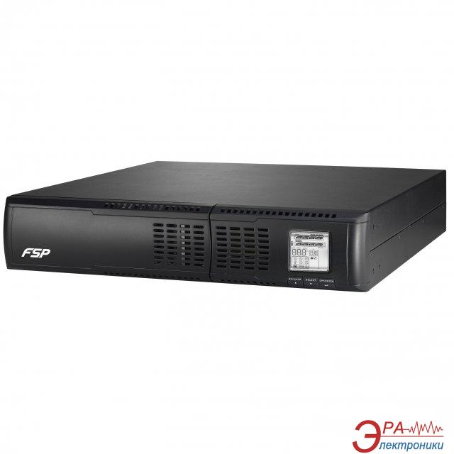 ИБП FSP Otima 800VA R/T (Otima800)