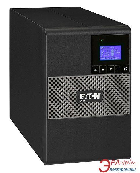 ИБП Eaton 5P 1150VA (5P1150i)