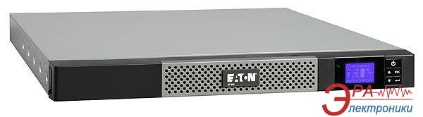 ИБП Eaton 5P 1150VA RM (5P1150iR)