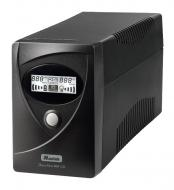 ИБП Mustek PowerMust 800 LCD (98-UPS-L0800)