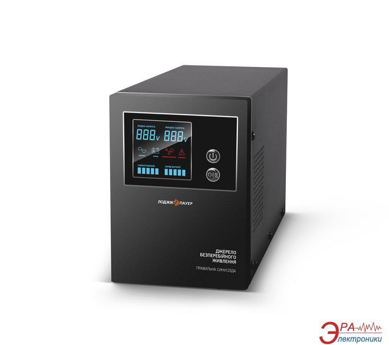 ИБП LogicPower PSW-800