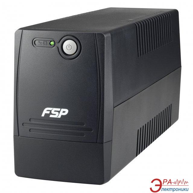 ИБП FSP APEX-400
