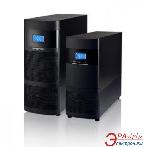 ИБП FSP Frigate Pro 3000VA (on-line) w/o Batteries (Frigate_Pro_L3000)