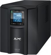 ��� APC Smart-UPS C 2000VA LCD (SMC2000I)