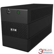 ИБП Eaton 5E 650VA USB DIN (5E650IUSBDIN)
