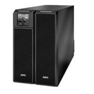 ��� APC Smart-UPS SRT 10000VA (SRT10KXLI)