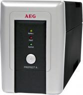 ��� AEG PROTECT A.700 (6000006436)