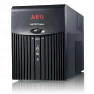 ��� AEG PROTECT alpha 1200 (6000014749)