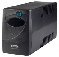 ИБП Mustek Power Must 636EG (98-LIC-G0636)