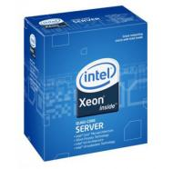 Серверный процессор Intel Xeon X3450 Box
