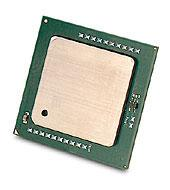 Серверный процессор Intel Xeon E5504 (HP ML150 G6 Kit (507721-B21))