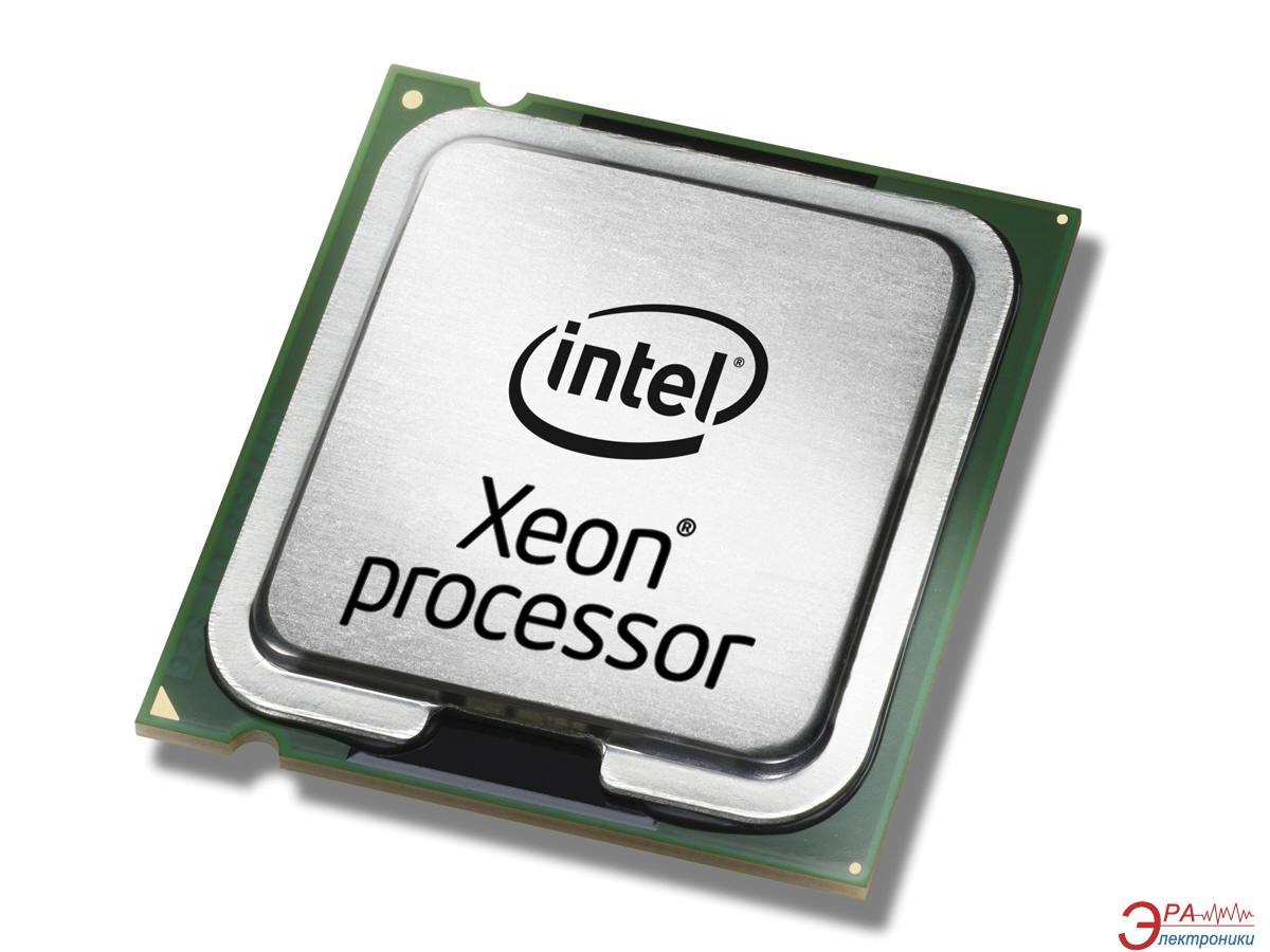Серверный процессор Intel Xeon E5620 (HP DL380G7 Kit (587476-B21))