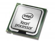 Серверный процессор Intel Xeon E5620 (IBM 4C (x3550 m3) (49Y3744))