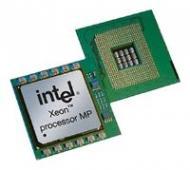 Серверный процессор Intel Xeon MP X7550 (IBM 8C)(49Y4302)