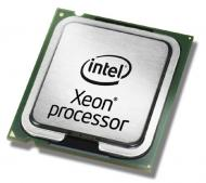 Серверный процессор Intel Xeon E5520 Tray