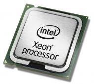 ��������� ��������� Intel Xeon X3430 Tray