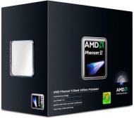Процессор AMD Phenom II X2 565 Black Edition AM3 Box