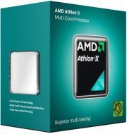 Процессор AMD Athlon II 64 X3 455 (ADX455WFGMBOX) AM3 Box
