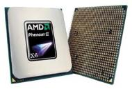 Процессор AMD Phenom II X6 1055T AM3 Tray