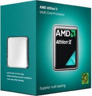 Процессор AMD Athlon II 64 X4 631 (AD631XWNGXBOX) socket FM1 Box