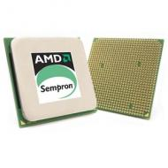 Процессор AMD Sempron LE-145 (SDX145HBK13GM) AM3 Tray