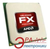 Процессор AMD FX 4100 AM3/AM3+ Tray