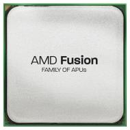 ��������� AMD A6 X3 3500 socket FM1 Tray