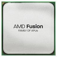 Процессор AMD A6 X3 3500 socket FM1 Tray