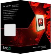 ��������� AMD FX 8150 (FD8150FRGUBOX) AM3/AM3+ Box