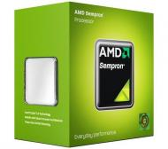 Процессор AMD Sempron X2 190 (SDX190HDGMBOX) AM3/AM3+ Box