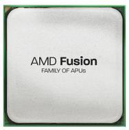 Процессор AMD A4 X2 3400 (AD3400OJZ22GX) socket FM1 Tray