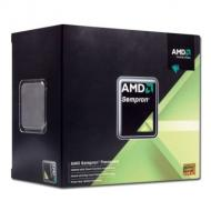 Процессор AMD Sempron LE-190 AM3 Box