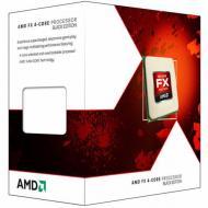 ��������� AMD FX 4300 (FD4300WMHKBOX) AM3/AM3+ Box