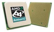 Процессор AMD Athlon 64 X2 6000+ AM2 Tray