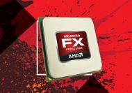Процессор AMD FX 4350 (AWFD4350FRHKBOX) AM3/AM3+ Box