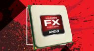Процессор AMD FX 6350 (AWFD6350FRHKBOX) AM3/AM3+ Box