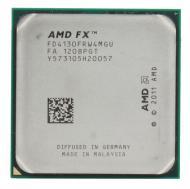 Процессор AMD FX 4130 (FD4130FRW4MGU) AM3/AM3+ Tray