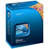Процессор Intel Core i7 2600K Socket-1155 Box