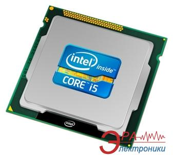 Процессор Intel Core i5 2400 Socket-1155 Tray