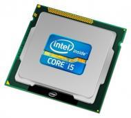 Процессор Intel Core i5 2400 Socket-1155 Tray