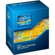 Процессор Intel Core i3 2105 Socket-1155 Box