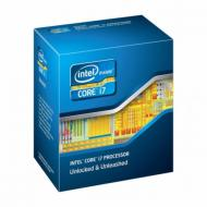 Процессор Intel Core i7 2600 Socket-1155 Tray