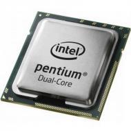Процессор Intel Pentium Dual-Core G620 Socket-1155 Tray