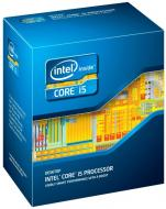 Процессор Intel Core i5 2400S (BX80623I52400SSR00S) Socket-1155 Box