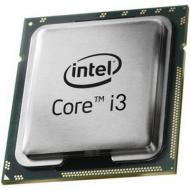 Процессор Intel Core i3 2130 Socket-1155 Tray