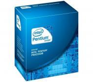 Процессор Intel Pentium Dual-Core G860 Socket-1155 Box