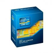 Процессор Intel Core i3 2120T Socket-1155 Box