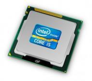 Процессор Intel Core i5 2310 Socket-1155 Tray